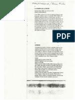 Texto de Hamlet Machine.pdf