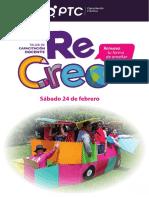 Brochure Re Creo3 Final