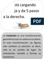 MATERIALÑES SESION N°25