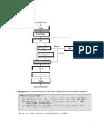code-mini-projet.pdf