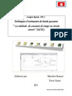 tp-2-sami-et-ramzi.pdf