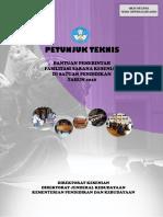 Petunjuk teknis fasilitasi sarana kesenian pendidikan 2018.pdf