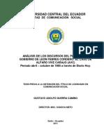 Alfaro_Vive_Carajo_A.V.C_Una_revancha_hi (1).pdf