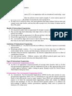 Jkp 511E - Notes