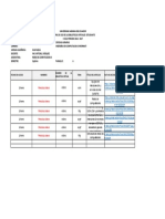 Formato_informe de Biblioteca Virtual