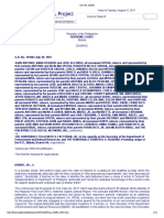 Oposa G.R. No 101083.pdf
