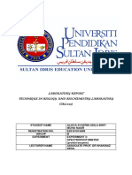 lab report 3 sbl1023
