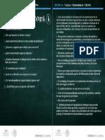 Anexo32A_M1.pdf