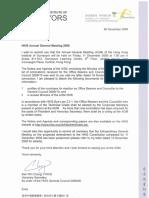 AGM2009Reminder.pdf