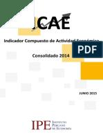 7147c-268164656-icae-consolidado-2014-junio-2015.pdf