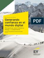 21639-ey-generando-confianza-mundo-digital-giss-2015.pdf