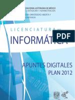 1347.PDF Entorno de Organizaciones