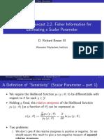 2-2scalarfisherinformation