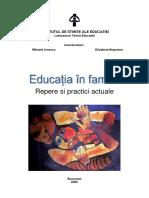 8007624-Educatia-in-Fam.pdf
