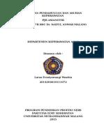 287002592-Lp-Pjb-Asianotik.doc