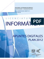 introduccion a la programacion 2.pdf