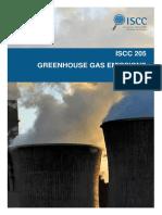 ISCC_205_GHG_Emissions_3.0
