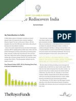 INDIA-0213
