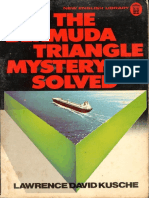 341384277-The-Bermuda-Triangle-Mystery-Solved-Lawrence-David-Kusche-pdf.pdf