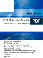 Delphi_-_UN_38_3_Vibration_and_Shock_Requirements_Comments_Nov1108.ppt