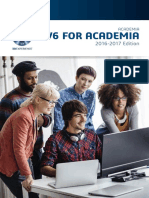 3ds 2016 Acad v6 for Academia a5 Web