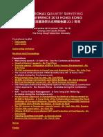 bimconf-2013S.pdf