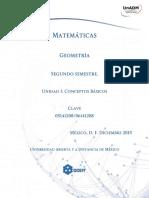 Unidad_1.Conceptos_basicos.pdf