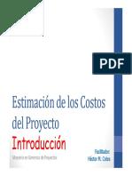 7_0_Estimacion_de_Costos_ver6_0_Parte1