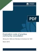 Exploration-Code-of-Practice-Community-Consultation-v1.1.pdf
