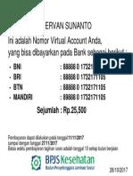 BPJS-VA0001732171105