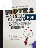 notes of visual elements n principles of composition.pdf