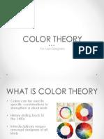 colortheory for non designer.pdf