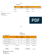 Copy of Form Mutasi & Disposal Asset Store to Pusat