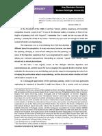 art & ideology.pdf