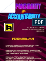 ACCUNTABILITY POP.ppt