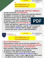 PRO-piattello-TESORO U-Max casella di controllo Cover-Mimetico In Neoprene-METAL DETECTOR