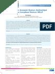 08_206Manajemen Anestetik Sindrom Antifosfolipid dengan Komplikasi Sindrom HELLP.pdf