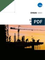 OSHAS18001NQA-HandSGuide.pdf