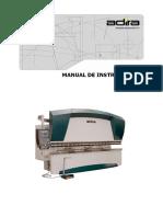 170576430-QU0-0018-34-0210.pdf