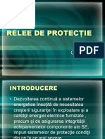 Relee de Protectie