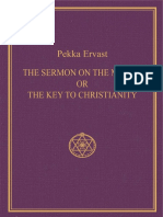 Pekka Ervast-The Sermon on the Mount or The Key to Christianity.pdf