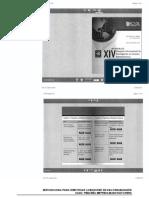 METODOLOGIA_PARA_IDENTIFICAR_LA_MADUREZ.pdf