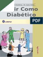 Vivir como diabetico Senderey.pdf