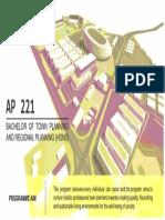 poster vertical ap221 opt 1.pdf