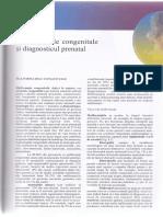 Langman - cap8.pdf