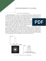 SEM_seminar_2012.pdf