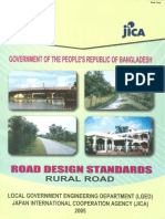 2005_Road Design Standards_Rural Roads_Final.pdf