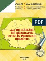 445 DE LUCRĂRI DE GEOGRAFIE UTILE ÎN PROCESUL DIDACTIC, I. Mărculeț, M. Dumitrescu (coord.)..pdf