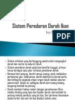 3-sistem-peredaran-darah-ikan.pptx