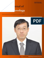 Silymarin- An Option to Treat Non-Alcoholic Fatty Liver Disease